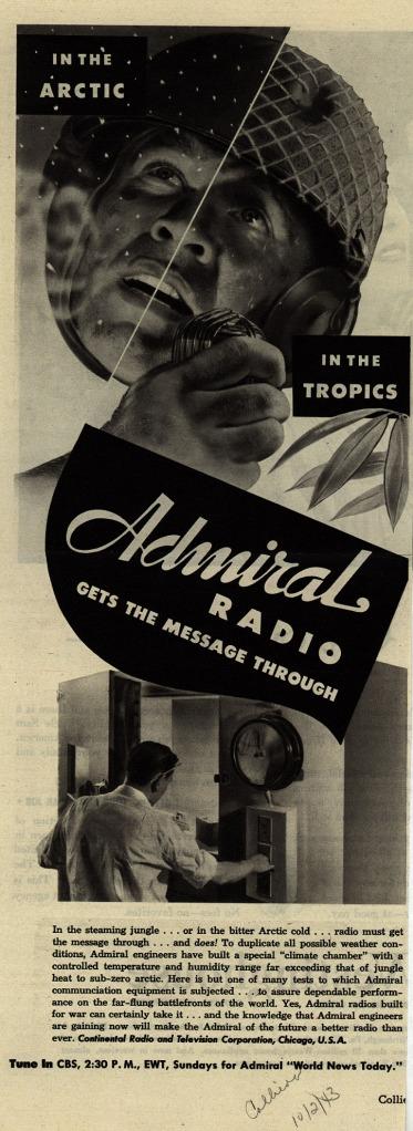 admiral-radio-vintage-ad