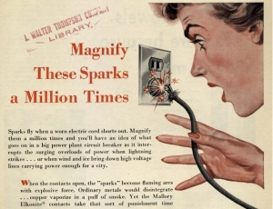 magnify-these-sparks