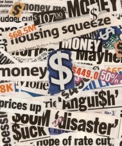 money-fear-headlines-xsmall