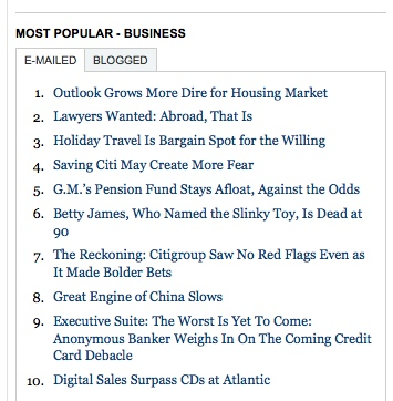 nytimes-most-popular-headlines