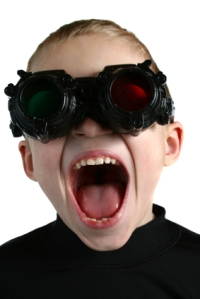boy-night-vision-goggles-XSmall