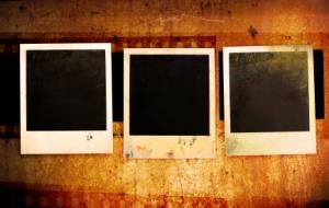 grunge-3-polaroids-XSmall