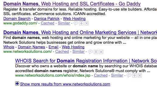 domainname-jump-links
