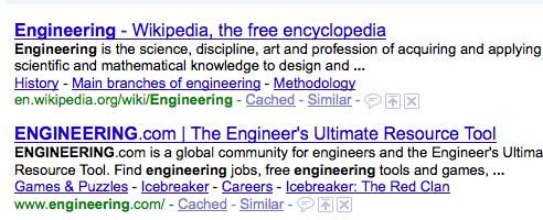 engineer-jump-links