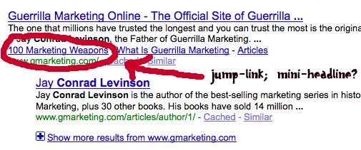 guerilla-marketing-goog2