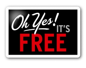 sign-oh-yes-its-free