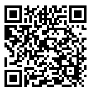 Delivr QR code example