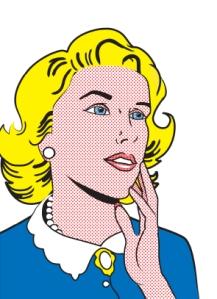 pop-art-woman-illustration